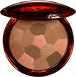 "Guerlain ""Sun In The City"" Terracotta Highlighter"