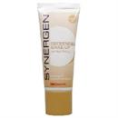 synergen-deckendes-make-up-antibakterialis-alapozo-jpg