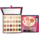 tarte-tarteist-paint-palette-collectors-sets-jpg