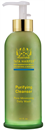 tata-harper--purifying-cleansers9-png