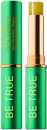tata-harper-be-true-lip-treatments9-png