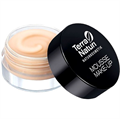 Terra Naturi Mousse Make-Up