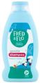 Tesco Fred & Flo Babasampon