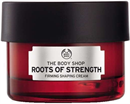 the-body-shop-roots-of-strength-feszesito-nappali-arckrem1s9-png
