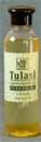 tulasi-furdoolaj-citromfu-png