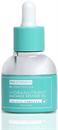 urban-skin-rx-hydranutrient-radiance-restore-oil1s9-png