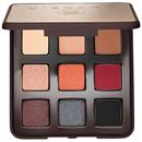 viseart-golden-hour-eyeshadow-palettes-jpg