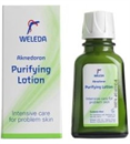 weleda-aknedoron-purifying-lotion-png