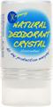 xynergy Natural Deodorant Crystal