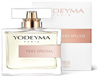 Yodeyma Very Special EDP