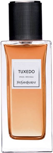 Yves Saint Laurent Le Vestiaire Des Parfums Tuxedo EDP