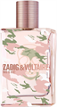 Zadig & Voltaire This Is Her! No Rules EDP