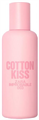 Zara Cotton Kiss (Zara Improbable 003)