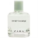 zara-sweet-daiquiri-edts9-png