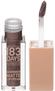 183-days-by-trend-it-up-shimmer-matte-lipcreams9-png