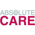 Absolute Care