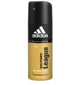 Adidas Victory League Deo Spray