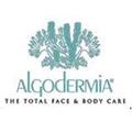 Algodermia