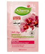 Alterra Anti-Age Arcmaszk Orchidea