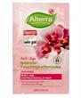 Alterra Anti-Age Arcmaszk Orchidea