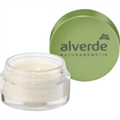 Alverde Krémes Highlighter