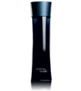 armani-code-edt-png