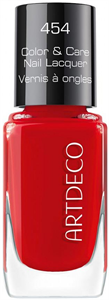 Artdeco Color & Care Nail Lacquer