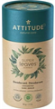 Attitude Fragrance Free Super Leaves Dezodor