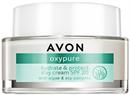 avon-oxypure-hidratalo-es-borvedo-nappali-krem-spf-20s9-png