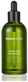 AwakeAsleep Parsley Seed Energy Serum