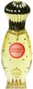 baby-rose-al-haramain-perfumess9-png