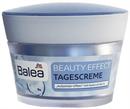 balea-beauty-effect-nappali-arckrem-lsf15s9-png