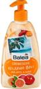 balea-relaxing-bali-folyekony-szappans9-png