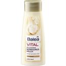balea-vital-arctisztito-tej-arganaolajjal-erett-borre1s-jpg