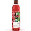 barwa-voros-afonya-dusito-sampon-vitamin-komplexszels9-png