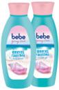 bebe-young-care-testapolo-normal-borre-tengeri-mamor-jpg
