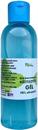 bio-borsmentas-keztisztito-gels9-png
