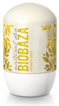 Biobaza Honey Kiss Természetes Dezodor