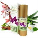 biola-orchidea-rejuvenalo-nappali-arckrems-jpg