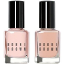 bobbi-brown-sandy-nudes-collection-nail-polishs-jpg