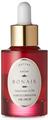 Bonair Rose Illuminator Olajesszencia