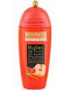 bourjois-bulles-de-fruits-tusfurdo-png