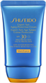 Shiseido Sun Care Expert Sun Aging Protection Cream WetForce SPF30