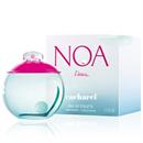 cacharel-noa-l-eau-for-women-png