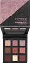 catrice-glitterholic-eyeshadow-palettes9-png