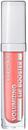 Catrice Volumizing Lip Booster Ajakdúsító Szájfény