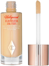 charlotte-tilbury-hollywood-flawless-filters9-png