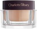 charlotte-tilbury-magic-night-cream1s9-png