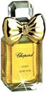 chopard-happy-diamondss9-png