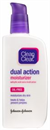 clean-clear-dual-action-moisturizers-png